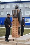 25-летие создания подразделений ОМОН в системе МВД , Фото: 2
