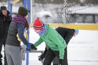 TulaOpen волейбол на снегу, Фото: 73