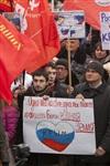 В Туле проходит митинг в поддержку Крыма, Фото: 29