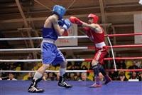 XIX Всероссийский турнир по боксу класса «А», Фото: 29