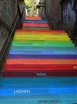 Лестницы со значением, Фото: 6