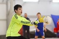 Областной этап футбольного турнира среди детских домов., Фото: 36