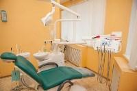 Стоматология Альтернатива, Фото: 15