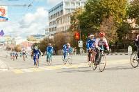 Велогонка Горный король, Фото: 114