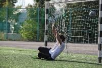 Четвертьфиналы Кубка Слободы по мини-футболу, Фото: 11