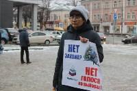 Более 8000 туляков требуют запретить убийство бездомных животных, Фото: 21