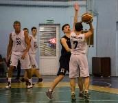 Тульская Баскетбольная Любительская Лига. Старт сезона., Фото: 72