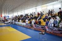 Чемпионат и первенство Тульской области по восточным боевым единоборствам, Фото: 62