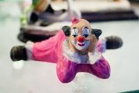 Музей клоунов в Туле, Фото: 9