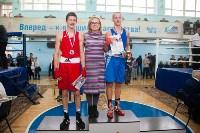 Финальные бои турнир имени Жабарова, Фото: 50