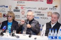 """Кинофестиваль """"Улыбнись, Россия"""", Фото: 89"""