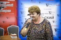 Финал городского турнира «Тульский Токарев», Фото: 69