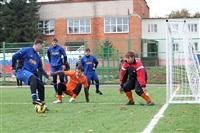 Большой фоторепортаж с кубка «Слободы» по мини-футболу , Фото: 58