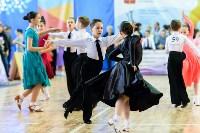 I-й Международный турнир по танцевальному спорту «Кубок губернатора ТО», Фото: 33