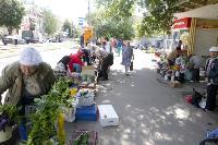 Незаконная торговля «с земли»: почему не все туляки хотят идти на рынки?, Фото: 4
