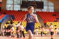 Легкоатлетическое многоборье в младшей группе (2005-2006 гг.рождения), Фото: 23
