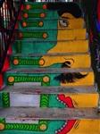 Лестницы со значением, Фото: 9