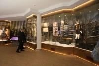 Музеи Тулы, Фото: 16