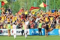 «Спартак-2» Москва - «Арсенал» Тула - 1:2, Фото: 134