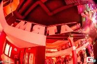 """Лучшие снимки из жизни клуба """"Мята"""", Фото: 61"""