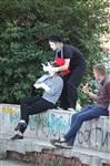 """Фестиваль """"Театральный дворик"""", Фото: 44"""