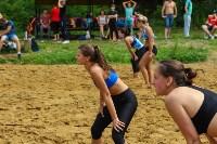 Турнир по пляжному волейболу, Фото: 103