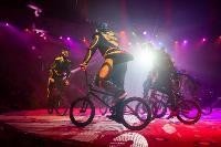 Шоу фонтанов «13 месяцев»: успей увидеть уникальную программу в Тульском цирке, Фото: 268