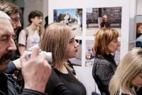 «#Будни» Тулы в объективе Алексея Фокина: В ТИАМ открылась фотовыставка, Фото: 37