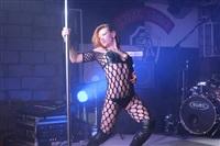 Стоунер-фест в клубе «М2», Фото: 48