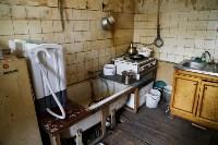 130-летний дом в Алексине, Фото: 27