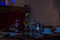 В Туле открылся кафе-бар «Черный рыцарь», Фото: 28