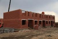 Вторая очередь «Петровского квартала»: Новые квартиры ещё быстрее!, Фото: 3