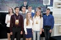 Интеллектуальное шоу «Тульский Токарев», Фото: 47