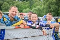 Кубок по мотокроссу 19.07.2015, Фото: 141