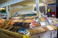 Второй корпус рынка Привозъ, Фото: 26