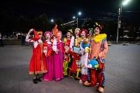 В Туле открылся I международный фестиваль молодёжных театров GingerFest, Фото: 56