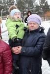 """Открытие """"Кургана Бессмертия"""", 14.12.2015, Фото: 5"""