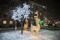 Новогодняя столица России, Фото: 16