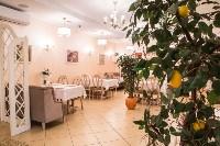 Празднуем Новый год-2017 в кафе или ресторане2, Фото: 16