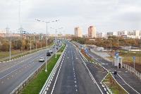 Министр транспорта РФ на открытии Восточного обвода: «Тульскую область догоняем всей Россией», Фото: 2