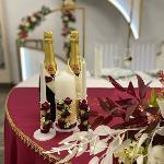 Идеальная свадьба: всё для молодоженов – 2021, Фото: 24