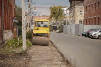 Ремонт тротуаров в Туле, Фото: 5