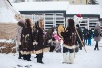 Северное шоу в Туле, Фото: 36