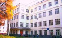 Средняя общеобразовательная школа №22, Фото: 1