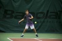 Теннисный турнир Samovar Cup, Фото: 68