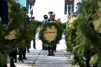 637-я годовщина Куликовской битвы, Фото: 10