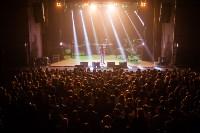 Концерт Мота в Туле, ноябрь 2018, Фото: 35