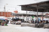 Фермерские ряды в Туле, Фото: 23