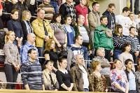 Кубок Тульской области по восточному боевому единоборству (сётокан)., Фото: 8