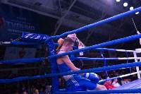 В Туле прошли финальные бои Всероссийского турнира по боксу, Фото: 63